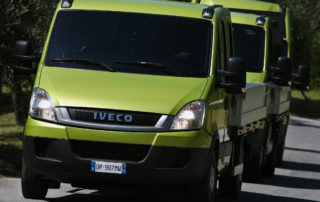 Iveco Daily 2006 Wallpaper Download Truck eBook