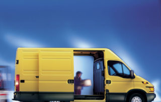 Iveco Daily 1999 Wallpaper Download Truck eBook