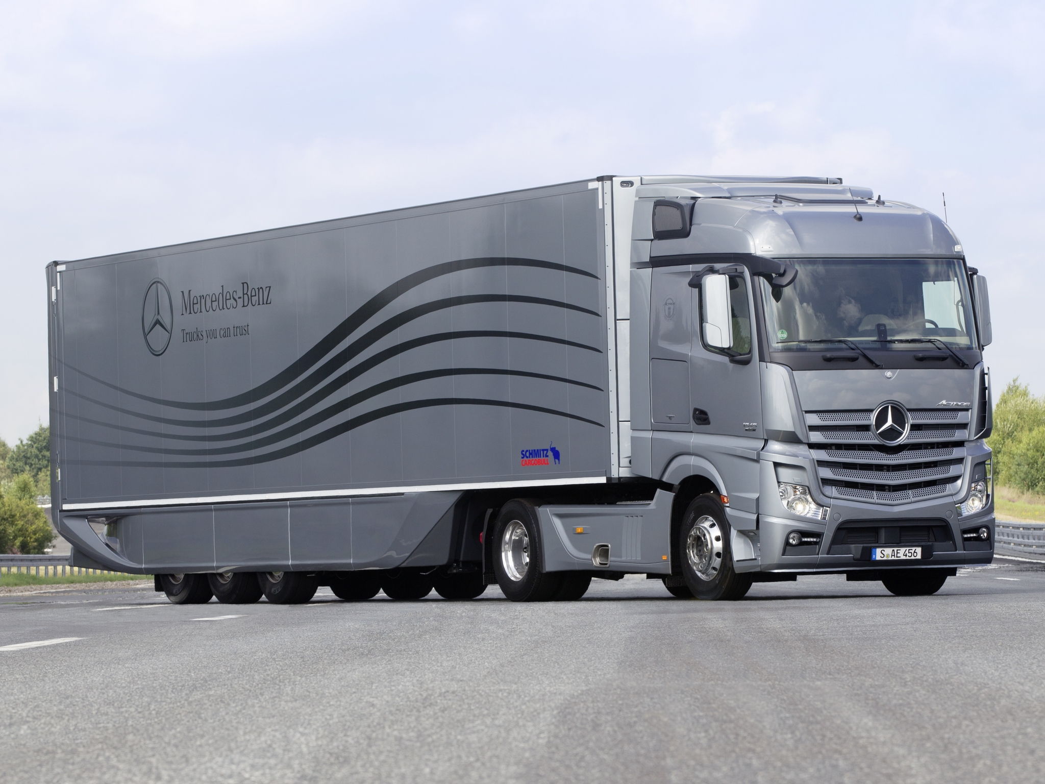 mercedes actros mp4 39 2011 truck ebook. Black Bedroom Furniture Sets. Home Design Ideas
